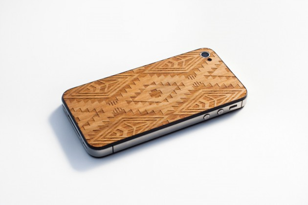 benny-gold-material6-native-iphone-back-2-630x420.jpg