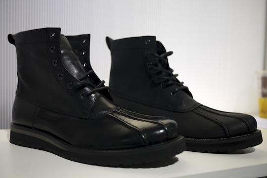 black-scale-x-amongst-friends-fall-2012-boots-1.jpg