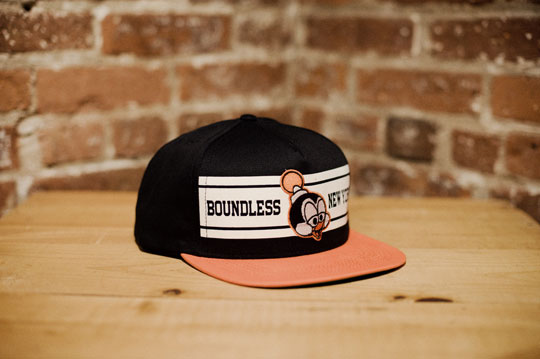boundless-caps-3.jpg