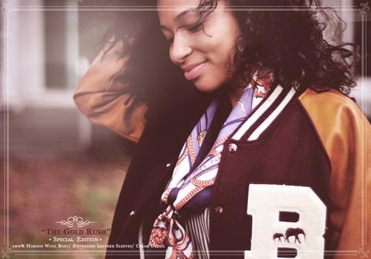 brooklyn-circus-varsity-jacket-1.jpg