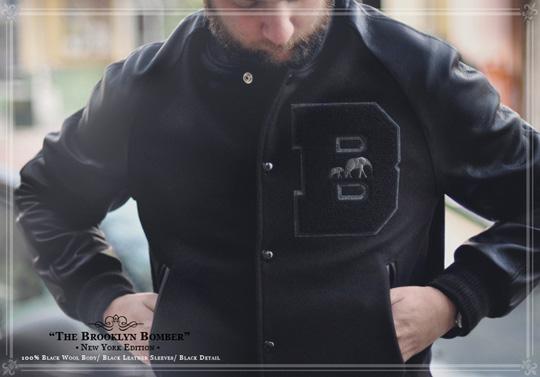 brooklyn-circus-varsity-jacket-3.jpg