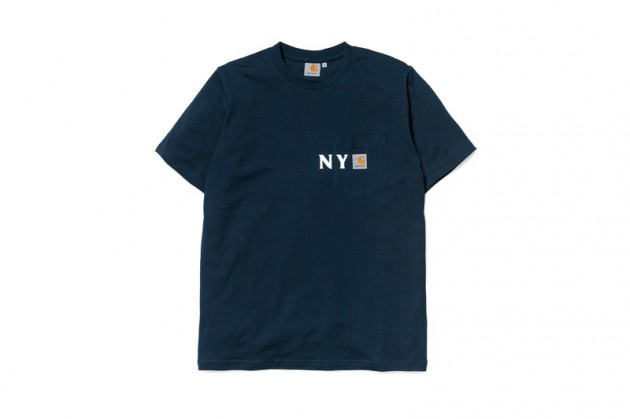 carhartt-wip-nyc-store-exclusive-pocket-tees-1-630x419.jpg