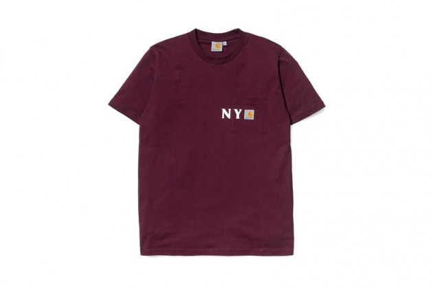 carhartt-wip-nyc-store-exclusive-pocket-tees-2-630x419.jpg