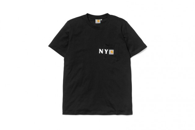 carhartt-wip-nyc-store-exclusive-pocket-tees-3-630x419.jpg