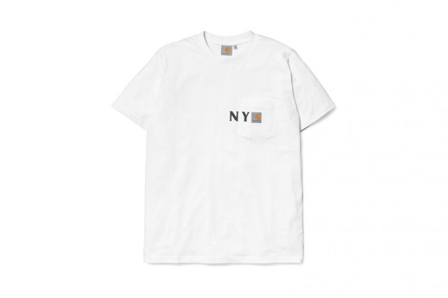 carhartt-wip-nyc-store-exclusive-pocket-tees-4-630x419.jpg