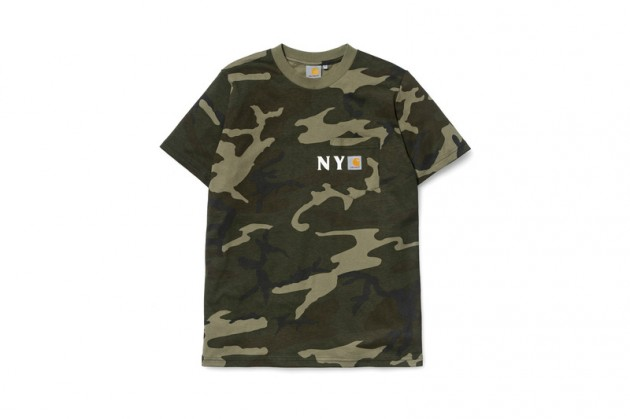 carhartt-wip-nyc-store-exclusive-pocket-tees-5-630x419.jpg