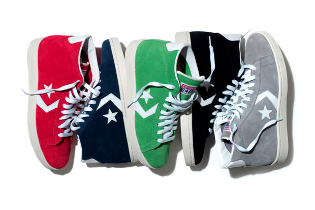 converse-2012-pro-leather-suede-1.jpg