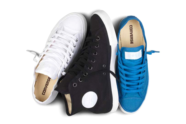 converse-2012-spring-chuck-taylor-all-star-lp-1.jpg