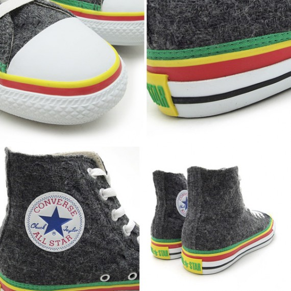 converse-chuck-taylor-all-star-rasta-cap-hi-3-570x570.jpg