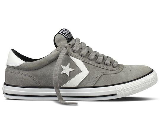 converse-cons-trapasso-pro-ii-shoe-2.jpeg