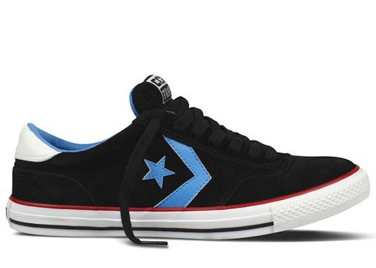 converse-cons-trapasso-pro-ii-shoe-3.jpeg