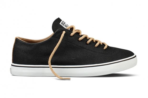 converse-skateboarding-2012-fall-collection-1-620x413.jpg