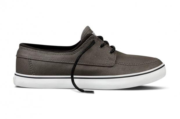 converse-skateboarding-2012-fall-collection-2-620x413.jpg