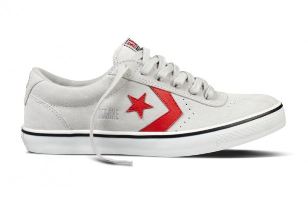 converse-skateboarding-2012-fall-collection-4-620x413.jpg