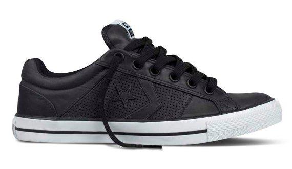 converse-skateboarding-spring-2012-collection-02.jpg