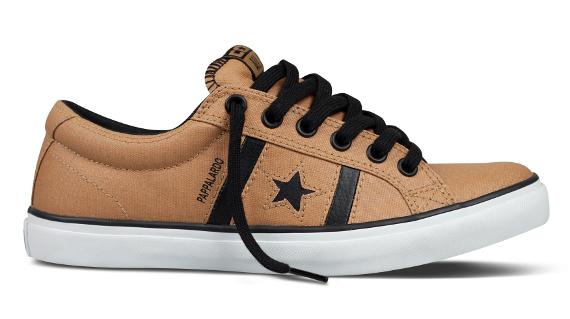 converse-skateboarding-spring-2012-collection-03.jpg