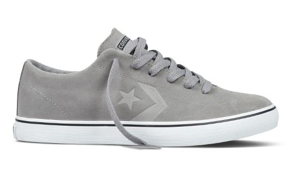 converse-skateboarding-spring-2012-collection-05.jpg