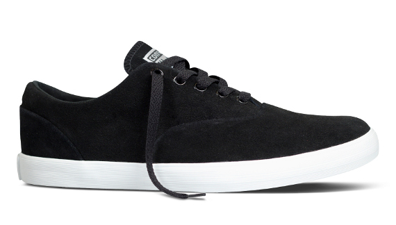 converse-skateboarding-spring-2012-collection-06.jpg