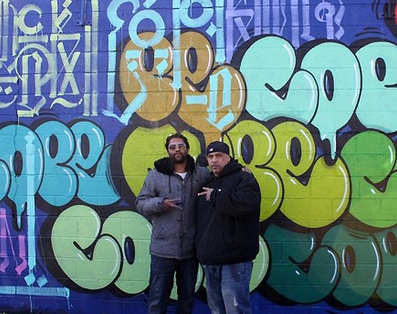 cope2-retna-bronx-mural-project-00.jpg
