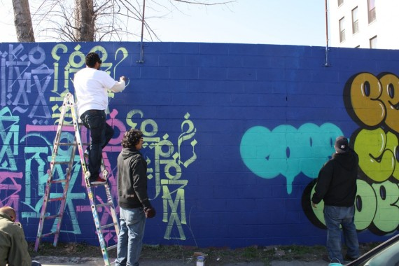 cope2-retna-bronx-mural-project-01-570x380.jpg