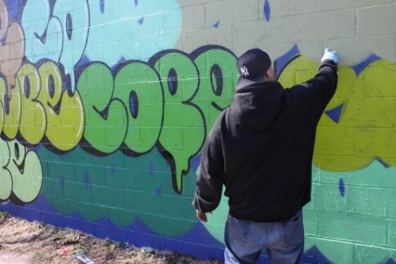 cope2-retna-bronx-mural-project-02-570x380.jpg