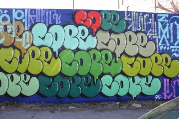 cope2-retna-bronx-mural-project-05-570x380.jpg