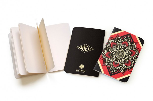 cs-editions-notebooks-by-shepard-fairey-parra-1-620x413.jpg