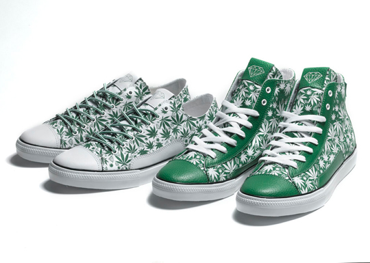 currecny-diamond-supply-420-sneakers-0.jpg