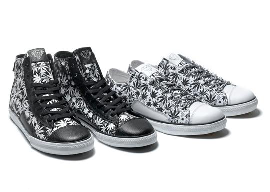 currecny-diamond-supply-420-sneakers-7.jpg