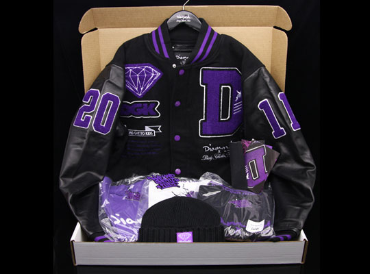 dgk-diamond-supply-co.jpg