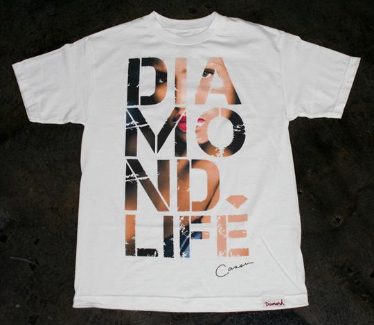 diamond-estevan-oriol-cassie-ventura-tshirts-7.jpg