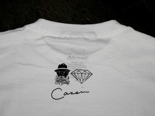 diamond-estevan-oriol-cassie-ventura-tshirts-9.jpg