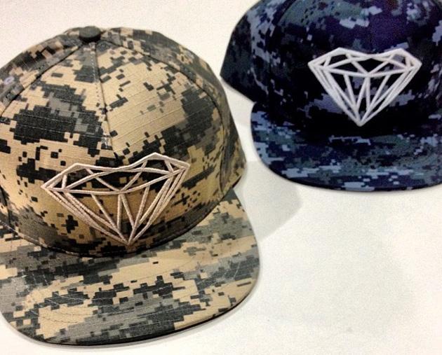 diamond-supply-co-digi-camo-snapback-caps-1.jpg