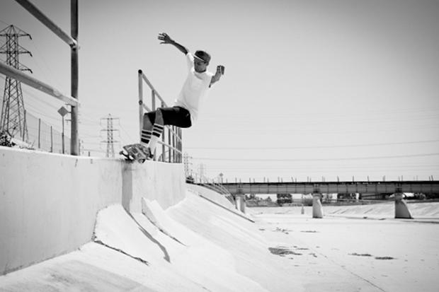 dickies-skate-2012-spring-summer-skating-l-a-lookbook-1.jpg