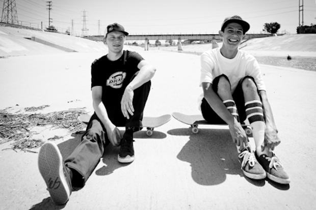 dickies-skate-2012-spring-summer-skating-l-a-lookbook-2.jpg