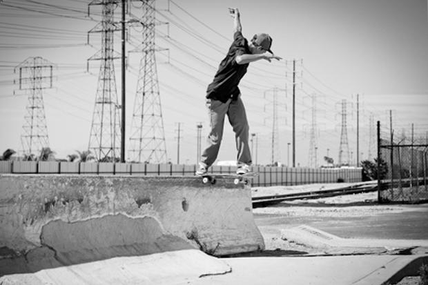 dickies-skate-2012-spring-summer-skating-l-a-lookbook-3.jpg