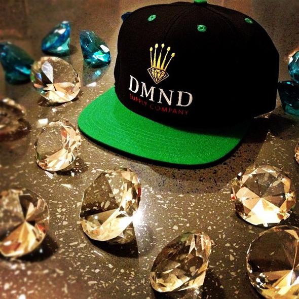 dmndcrownhat_2011.jpg