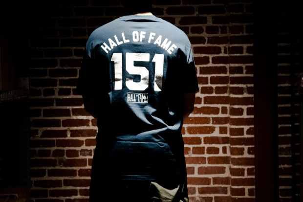 doom-frank151-hall-of-fame-t-shirt-2-620x413.jpg
