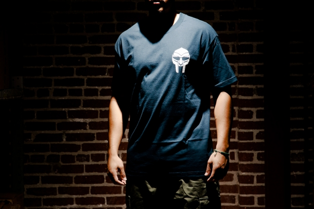 doom-frank151-hall-of-fame-t-shirt-3-620x413.jpg