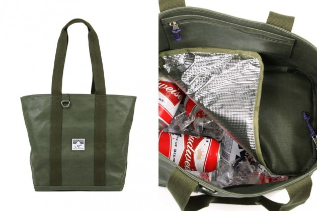 dqm-chinook-cooler-bag-01-630x420.jpg