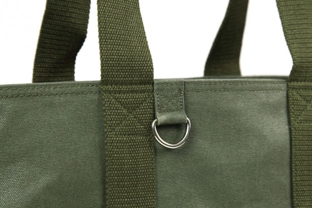 dqm-chinook-cooler-bag-02-630x420.jpg