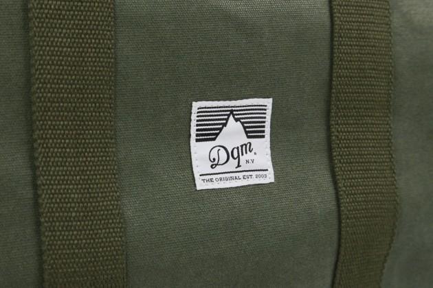 dqm-chinook-cooler-bag-03-630x420.jpg