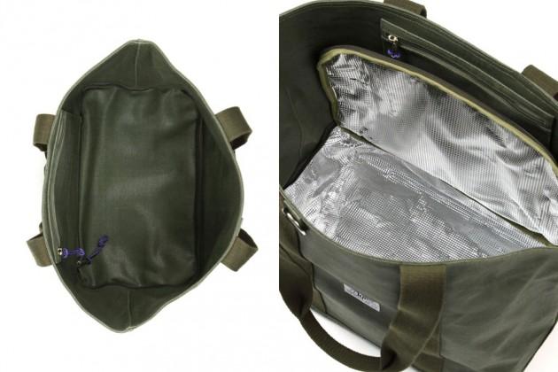 dqm-chinook-cooler-bag-05-630x420.jpg