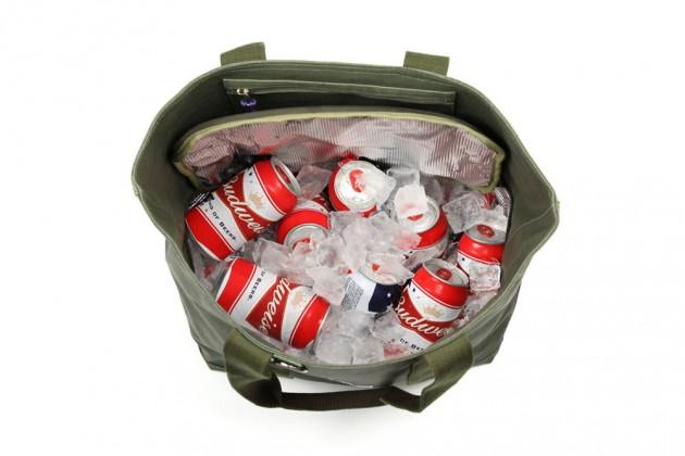 dqm-chinook-cooler-bag-06-630x420.jpg