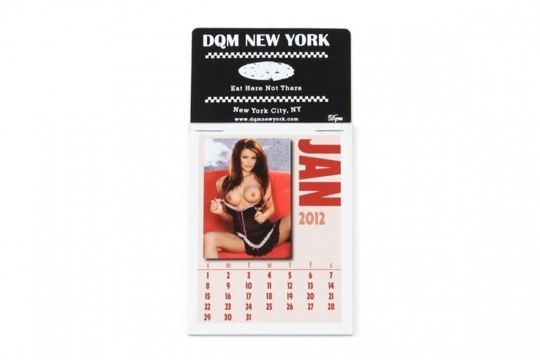 dqm-dashboard-2012-calendar-1.jpeg