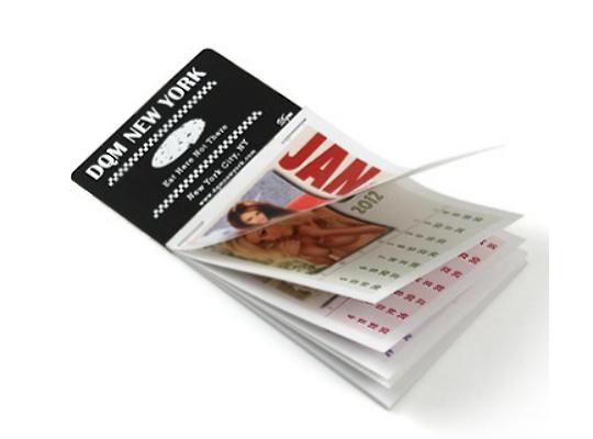 dqm-dashboard-2012-calendar.jpg