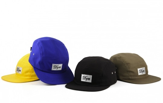 dqm-hats-spring-2012-3.jpeg