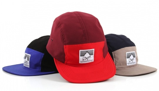 dqm-hats-spring-2012-4.jpeg