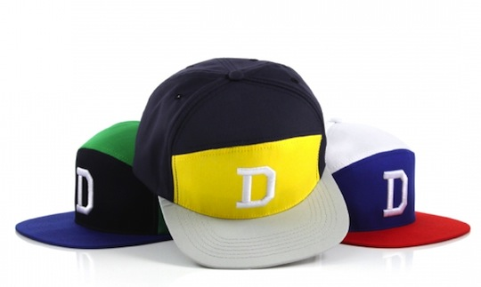 dqm-hats-spring-2012-7.jpeg