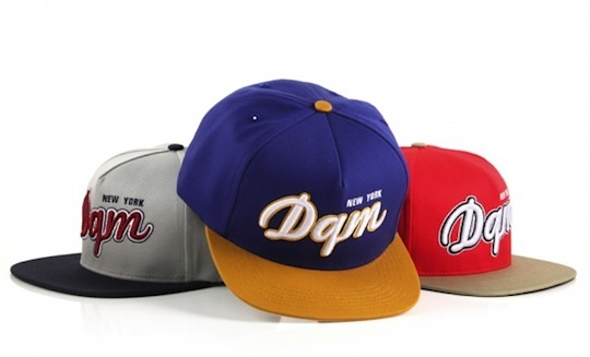 dqm-hats-spring-2012-9.jpeg